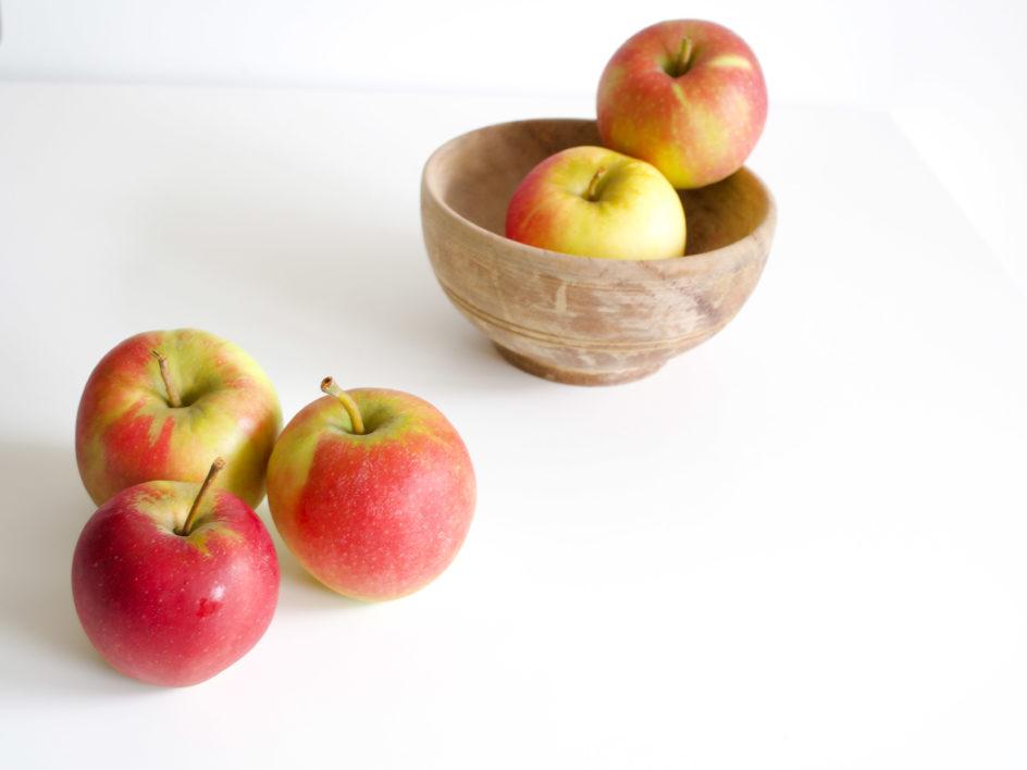 Alles zu Apfelessig